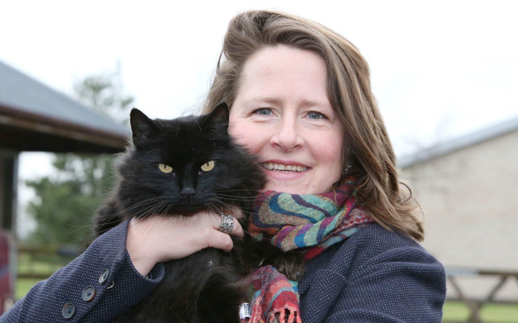 VetPartners est ravi d'adopter le manifeste de la médecine vétérinaire factuelle et d'y contribuer.
